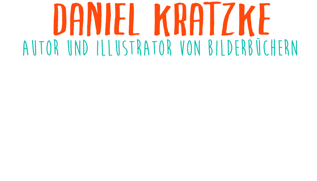 Website-Headermotiv Daniel Kratzke